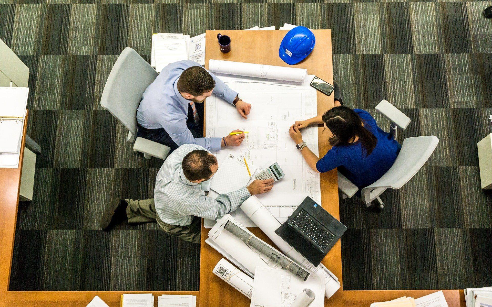 management topics